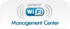 HotSpot Management Center